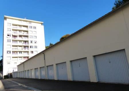 location bien immobilier besan 231 on appartement maison