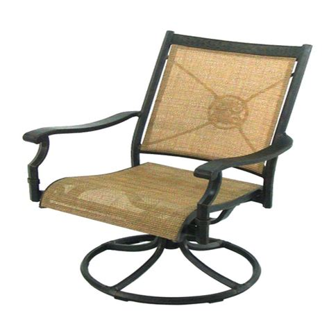 Martha Stewart Patio Chairs Martha Stewart Living Patio Dining Furniture Patio Furniture The Home Depot
