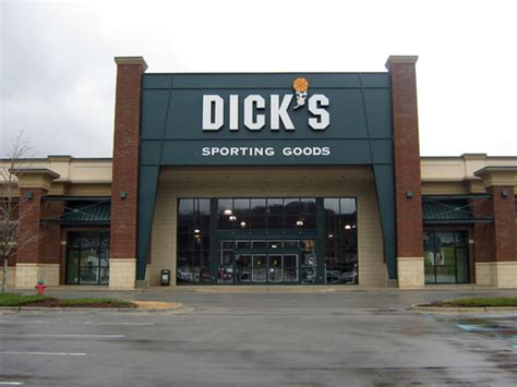 dick s sporting goods store in huntsville al 778