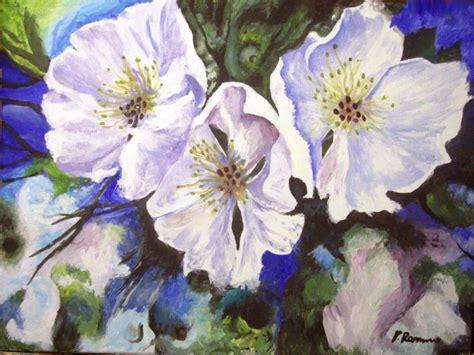 quadri fiore quadri di fiori famosi xm81 187 regardsdefemmes