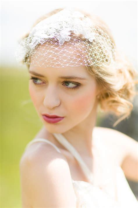 wedding hair and makeup yeovil newhairstylesformen2014 com osoyoos wedding hair and makeup newhairstylesformen2014 com