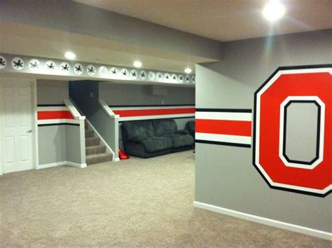 ohio state room decor ohio state rooms ideas sta on ohio state curtains coma frique studio 96f798d1776b