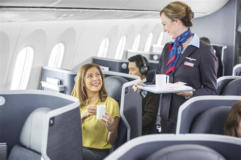 american airlines knows if you ve been on it with a competitor skift