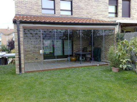 porches cerrados de aluminio porches cerrados de cristal buscar con google outdoors