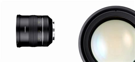 Samyang For Canon Xp 85mm F 1 2 the samyang xp 85 mm f 1 2 lens specs mtf charts user
