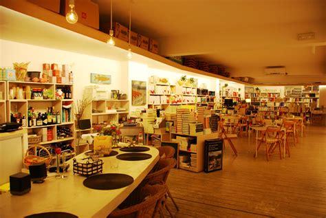 librerias en barcelona librer 237 as en l eixle de barcelona diario de viaje