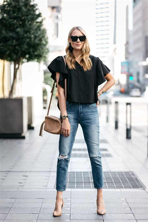 stylish budget friendly outfit fashion jackson