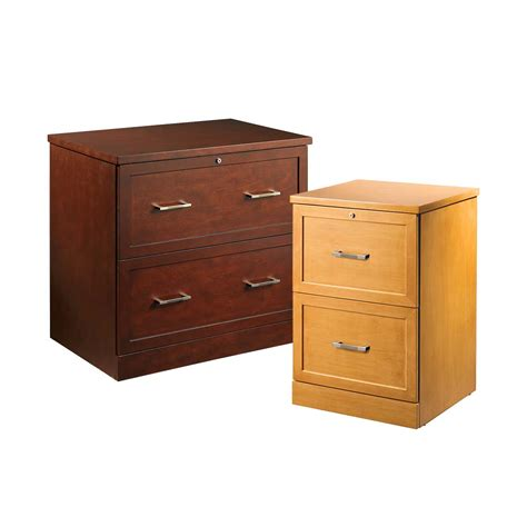 Furniture Deals Furniture Deals
