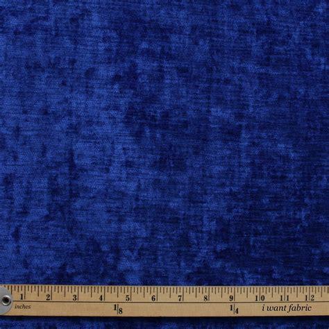 Rok Satin Velvet 20 luxury plush crushed satin velvet soft heavy weight upholstery fabric ebay