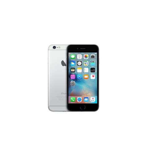 Iphone 6 16gb Silver iphone 6 16 gb silver ephone access