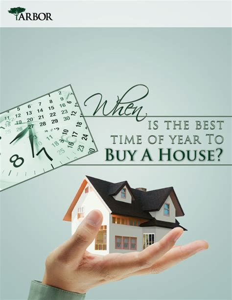 when is the best time to buy a mattress orange county home loans buy a house buy a home