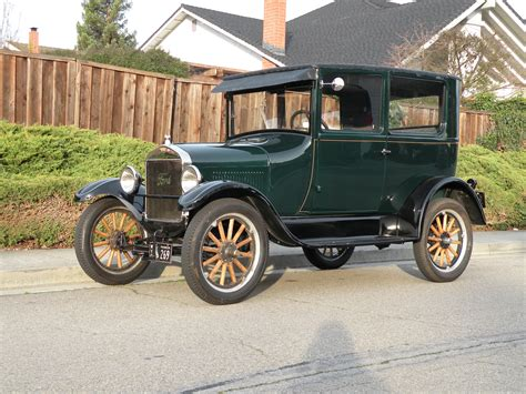 ford modle t 1927 model t ford 1927 model t ford askautoexperts