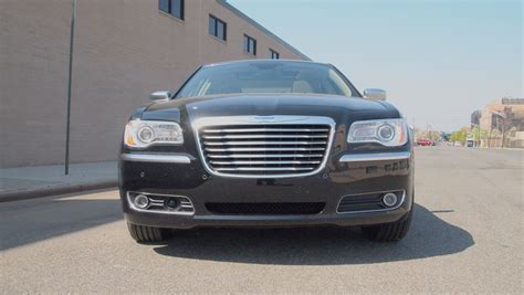 chrysler 300c 2013 2013 chrysler 300c awd autos post