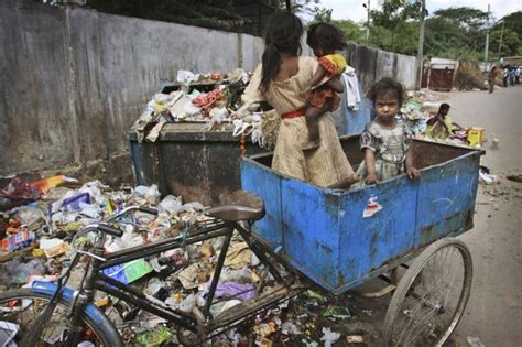 third world countries in top 10 major problems in third world countries
