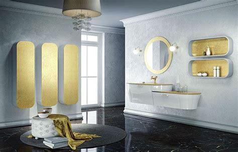 arredi originali nuove e originali idee negli arredi per bagno
