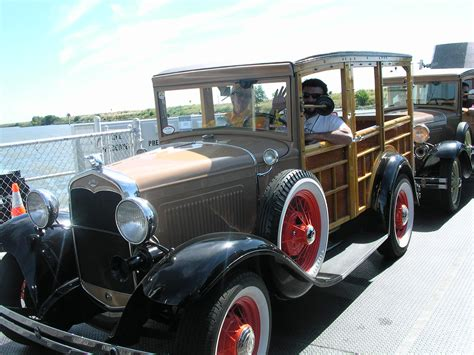 Model A Ford Club Of America by Model A Ford Club A Chapter Of Model A Ford Club