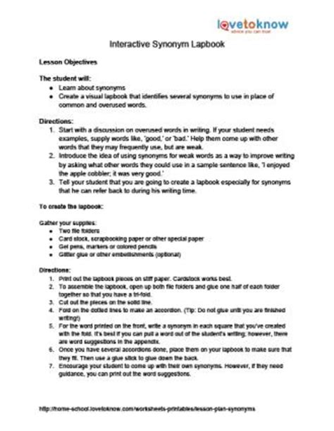 layout meaning and synonym business plan synonym reportz725 web fc2 com