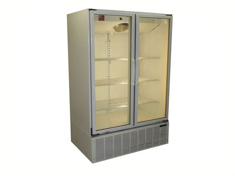 Glass Door Coolers For Sale Used Cooler Used Two Door Cooler Used 2 Door Cooler Glass Door Cooler Glass Door
