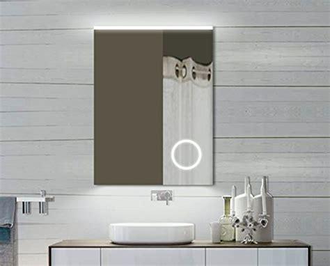 spiegelschrank 60x80 badspiegel schr 228 nke m 246 bel24 seite 5 6 m 246 bel24 shop