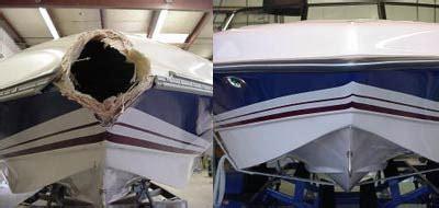 gel coating a fiberglass boat general purpose epoxy epoxytek