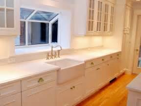 Corian Cabinets White Maple Corian Countertops 171 Maloney Contracting