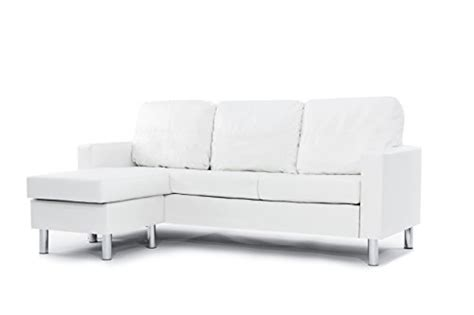 best price l shaped sofa top best 5 l shape sofa for sale 2017 product realty today