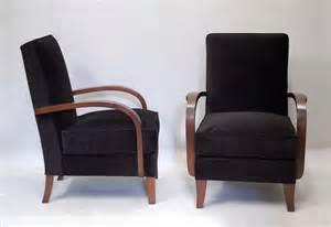 fauteuils d 233 co le guide des antiquaires