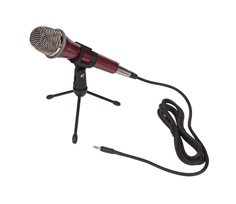 condenser microphone function isk s200 multi function studio condenser microphone sw