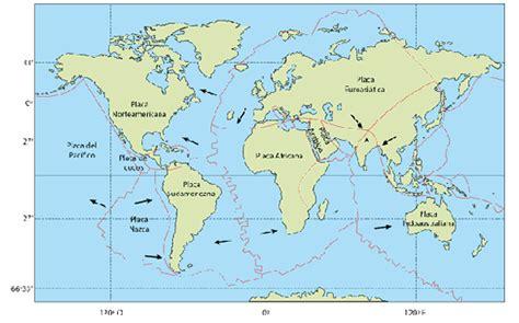 cambio placas reynosa blogs image gallery mapa terrestre