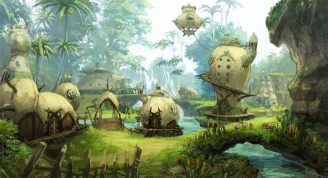c g walled garden knothole sonic fanon wiki fandom powered by wikia