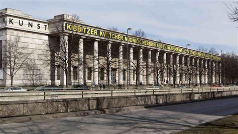 archivische r 228 ume historisches archiv und archiv galerie