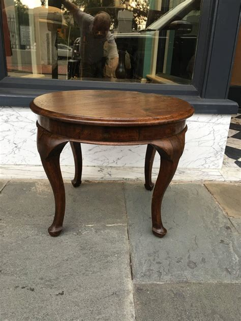 small cocktail table small oak cocktail table with style leg and