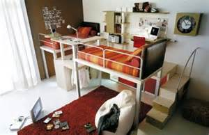 cool teen beds cool bunk beds for teenagers bunk beds for teens in your