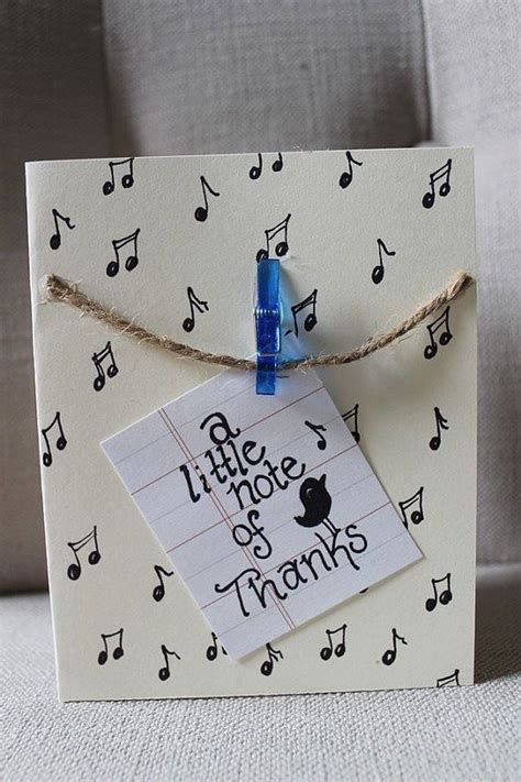 Handmade Sheet Greeting Cards - diy greeting card ideas paper crafts with sheets