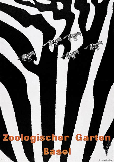 Zoologischer Garten Basel Preise by Auction Results Of Previous Auctions Poster Www Poster