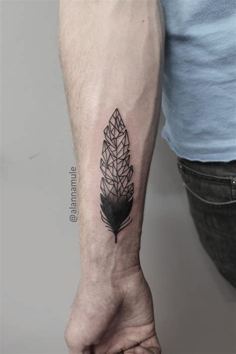 poly tattoo designs 30 cool low poly designs amazing ideas
