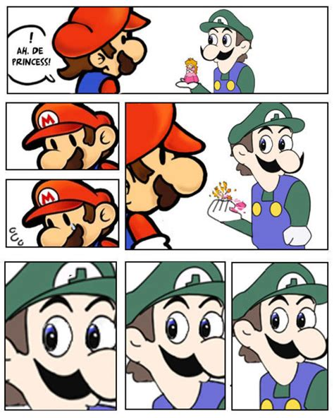 Weegee Meme - image 16402 weegee know your meme