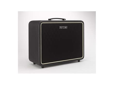 vox v112tv 1x12 guitar speaker cabinet vox night train v112nt 1x12 guitar speaker cabinet south