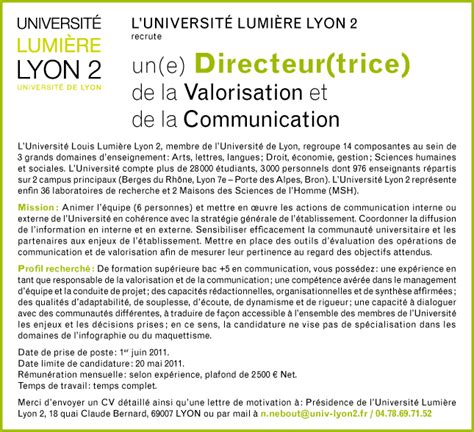 Lettre De Motivation De Droit Lettre De Motivation Faculte De Droit Employment Application