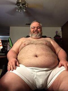 gordos zulianosd big fat com the bigger the better gentlemen of a certain age