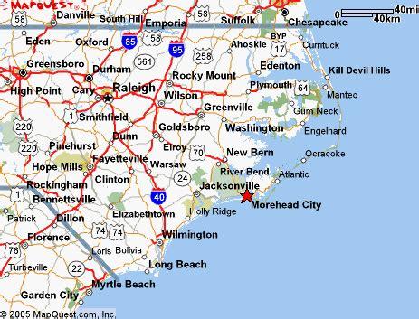 map eastern carolina anreise amerika 180 s ostk 252 ste eastern carolina