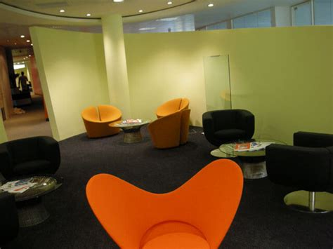 office decorators office decorators hl decorating contractors ltd