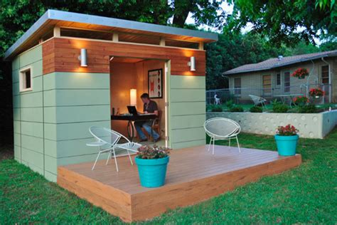 green home remodeling ideas green building materials