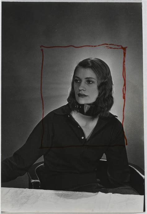 libro man ray photography 25 ritratti scattati da man ray a lee miller la donna che faceva impazzire gli artisti bizzarro