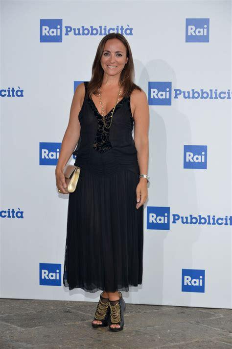 camila raznovich latest photos celebmafia camila raznovich rai italian national television network
