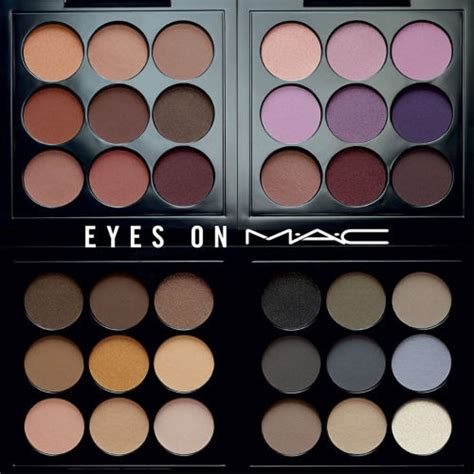 Make Up Mac mac makeup eyeshadow pictures photos and images for