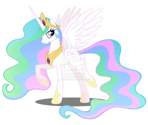 my little pony princess celestia my little pony princess celestia baby