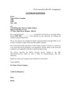 Offer Letter For In India Offer Letter Sle India