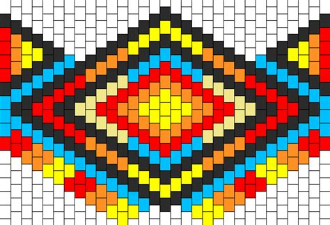 aztec pattern png simple aztec patterns www pixshark com images