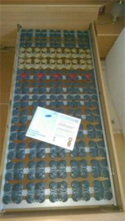 wenatex matratzen wenatex haushalt m 246 bel gebraucht und neu kaufen